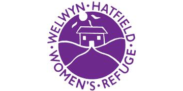 Welwyn Hatfield Women's Refuge And Support Services logo