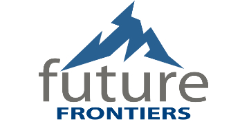 Future Frontiers logo