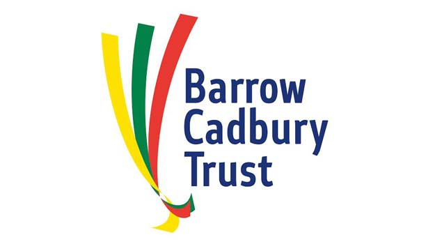 Develop an exciting social investment programme at Barrow Cadbury Trust