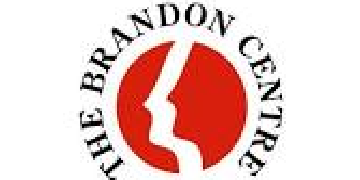 Brandon Centre logo
