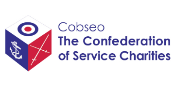 The Confederation of Service Charities logo