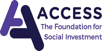 Access - The Foundation for Social Investment