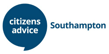 Citizens Advice Southampton logo