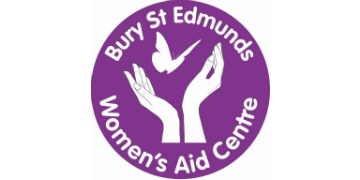 Bury St Edmunds Women's Aid Centre Limited logo