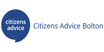 Bolton Citizens Advice logo