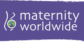 Maternity Worldwide logo