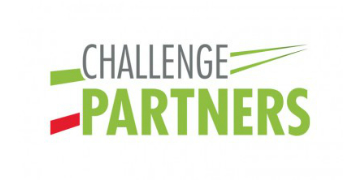 Go to Challenge Partners profile