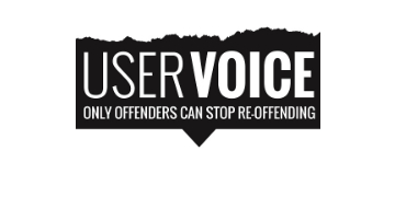 User Voice logo
