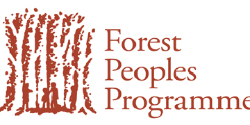 Forest Peoples Programme logo