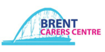 Brent Carers Centre logo
