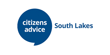 Citizens Advice South Lakes logo