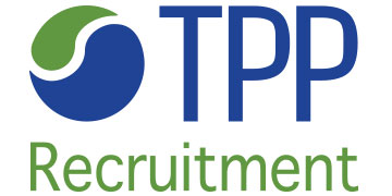 Go to TPP Recruitment profile