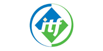 International Transport Workers Federation (ITF) logo