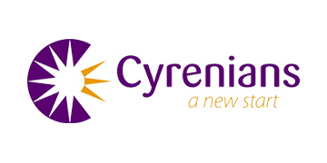 Coventry Cyrenians Ltd logo