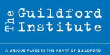 The Guildford Institute logo