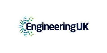Engineering UK logo