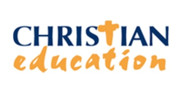 Christian Education Movement logo
