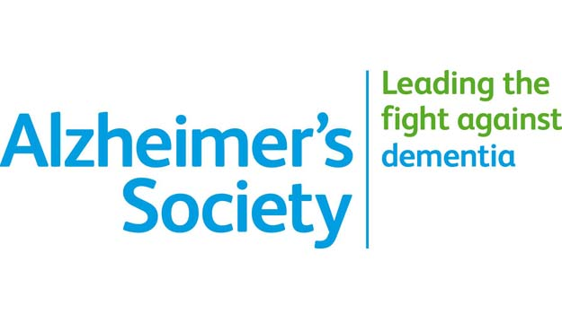 Change how businesses perceive dementia: a rewarding career with Alzheimer's Society