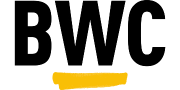 Brighton Women's Centre logo