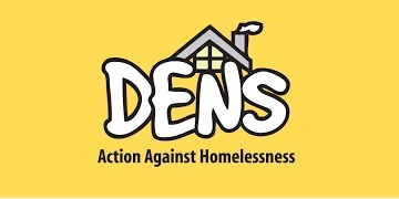 DENS Ltd logo