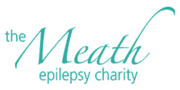 The Meath Epilepsy Charity logo