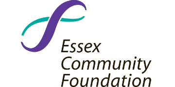Essex Community Foundation logo