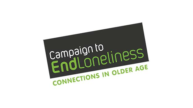 Be a catalyst for change in the lives of older people