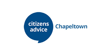 Citizens Advice Chapeltown logo
