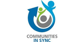 Communities In Sync logo