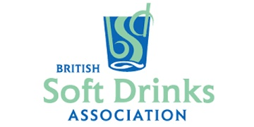 British Soft Drinks Federation logo