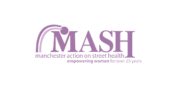 MASH (Manchester Action on Street Health)