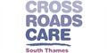 South Thames Crossroads Care