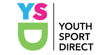 Youth Sport Direct logo