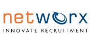 Commercial Development Manager Job With Networx 433702
