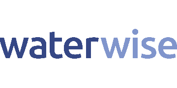 Waterwise Project logo