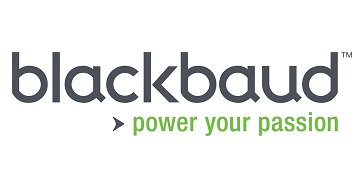 Blackbaud Europe Ltd logo