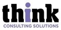 THINK Consulting Solutions logo