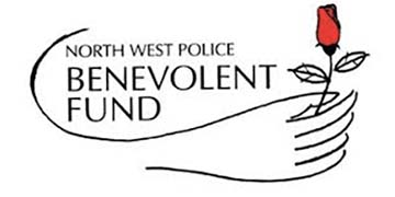 North West Police Benevolent Fund logo